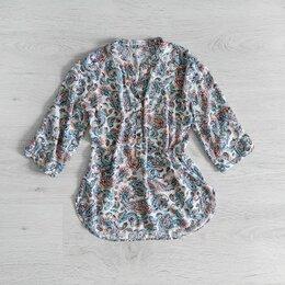 Блузки и кофточки - Блуза Emily van den Bergh, 0