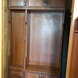 Шкафы, стенки, гарнитуры - Мебель для прихожей б/у, 0