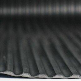 Линолеум - Напольное резиновое покрытие, 0