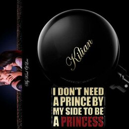 Куклы и пупсы - I Don't Need A Prince By My Side To Be A Princess, 0