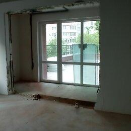 Готовые строения - Демонтаж под ключ , 0
