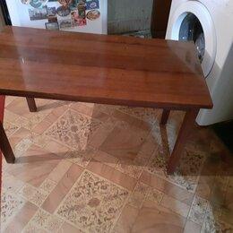 Столы и столики - Столик журнальный, 0