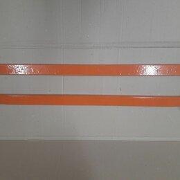Рожковые, накидные, комбинированные ключи - Ключи путевые стыковые 36 и 41, 0