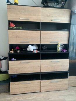 Шкафы, стенки, гарнитуры - Сборный шкаф , 0