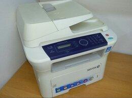 Принтеры и МФУ - МФУ лазерный Xerox 3220 c 2х сторонней печатью!…, 0