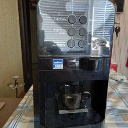 Кофеварки и кофемашины - кофе машина капсульная, 0