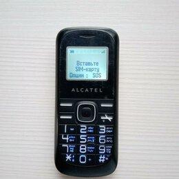 Мобильные телефоны - Кнопочные телефоны, 0