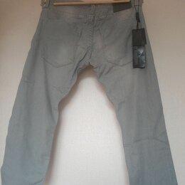Джинсы - Новые джинсы Takeshy Kurosawa, брюки, штаны, 0