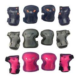 Аксессуары и принадлежности - Защита Safety line 600 (S), 0