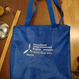 Дорожные и спортивные сумки - Красивая фирменная сумка, новая, 0