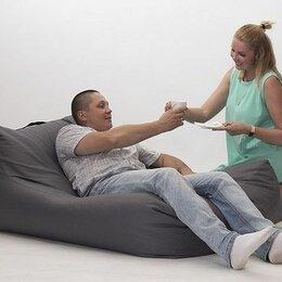 Кресла-мешки - Кресло мешок с ногами, 0