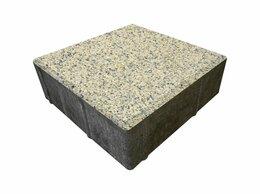 Облицовочный камень - Искусственный камень, 0