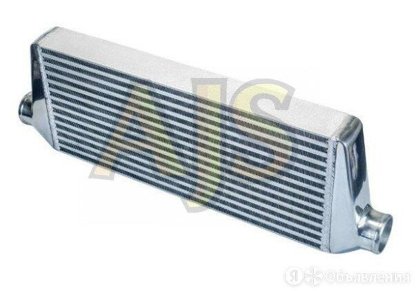 Интеркулер 550-180-65 выхода 63 по цене 5940₽ - Электрика и свет, фото 0