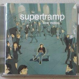 Музыкальные CD и аудиокассеты - коллекция компакт-дисков № 2, 0