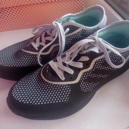 Обувь для спорта - Спортивные кроссовки Adidas Stella , 0