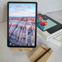 Планшеты - Планшет Samsung Galaxy Tab S7 wifi , 0