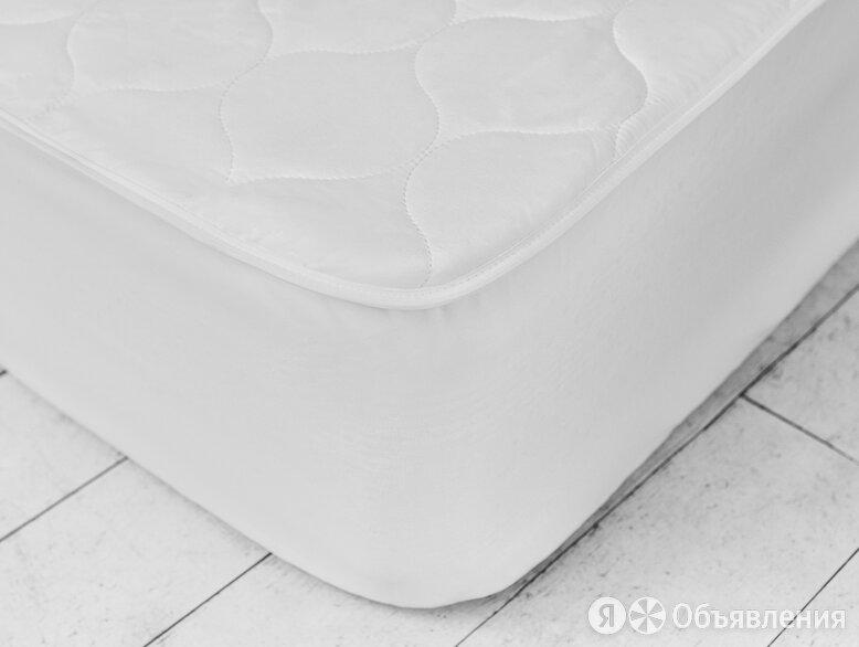 Чехол Protect 1600х1900 по цене 1990₽ - Защитные пленки и стекла, фото 0