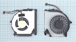 Кулеры и системы охлаждения - Вентилятор (кулер) для ноутбука Lenovo ThinkPad…, 0