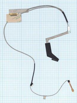 Аксессуары и запчасти для ноутбуков - Шлейф матрицы для ноутбука Lenovo ThinkPad Edge…, 0