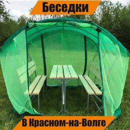 Комплекты садовой мебели - Беседка, 0