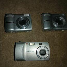 Фотоаппараты - Фотоаппараты + фспышка, 0