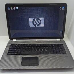Ноутбуки - Ноутбук HP DV7-6100ER, 0