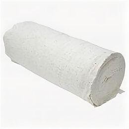 Ткани - Полотно нетканое ХПП белый (5пог/м) ВЕТОШЬ, 0