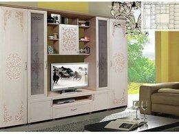 Шкафы, стенки, гарнитуры - Шкаф комбинированный Нежность КМК, 0