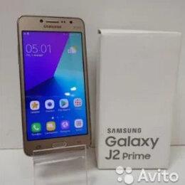 Мобильные телефоны - новая!оба 10, 0