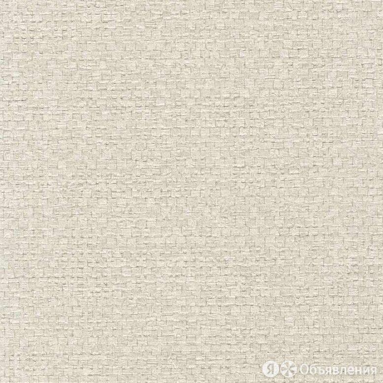 Обои фабрики Fabricut, артикул 50319W Adarian Sandstone по цене 3383₽ - Обои, фото 0