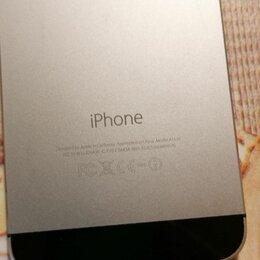 Корпусные детали - iphone 5s корпус, 0