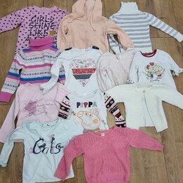 Комплекты - Одежда на девочку 3-5 лет, 0