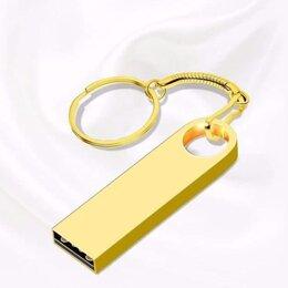 USB Flash drive - Флешка USB 32 GB, 0