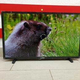 """Телевизоры - Телевизор Philips 32PHS5505 32"""", 0"""