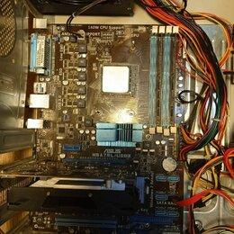 Процессоры (CPU) - ПРОЦЕССОР FX-8350, 0