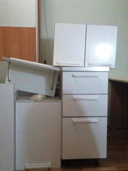 Мебель для кухни - Кухоный гарнитур, 0