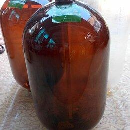 Ёмкости для хранения - Кеги из под пива 30 литров ., 0