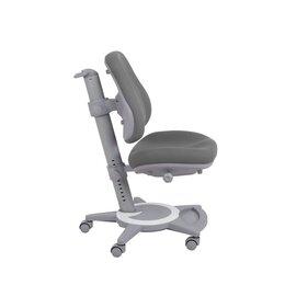 Велокресла - Детское кресло Bravo, 0