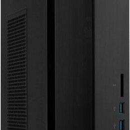 Настольные компьютеры - Компьютер acer Aspire XC-830,Inter Celeron J4025D, 0