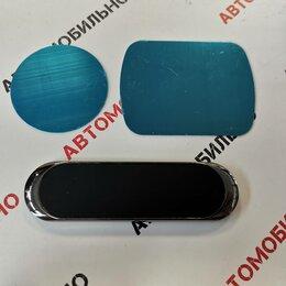 Дисплеи и тачскрины - Держатель для телефона в виде пластины LIGHTWAY, 03719, 0