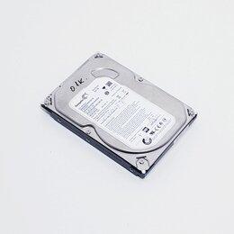 Внутренние жесткие диски - 250 ГБ Жесткий диск Seagate Barracuda ST250DM000, 0