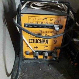 Сварочные аппараты - Электрический сварочник, 0