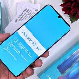 Мобильные телефоны - Honor 10 Lite 64Gb (новый), 0