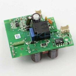 Лабораторное и испытательное оборудование - Плата управления с электродвигателями 5213215301, 0