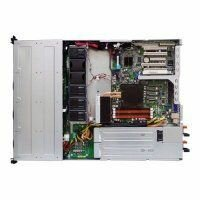 Серверы - Серверная платформа ASUS RS300-E7-RS4, 0