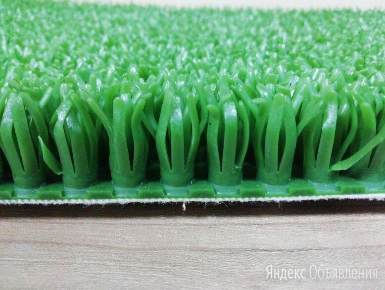 Ковер дражный/ мох канадский/ ковер полимерный шлюзовый по цене 4200₽ - Ковры и ковровые дорожки, фото 0