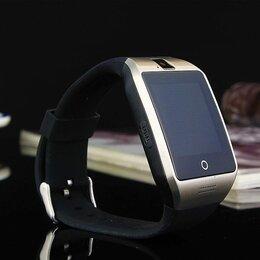 Умные часы и браслеты - Smart watch Q18S, 0