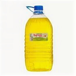 Мыло - Жидкое мыло 5 л антибактериальное, 0