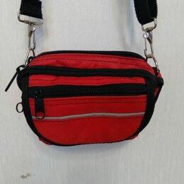 Швеи - Требуется швея-надомница на пошив сумок , 0