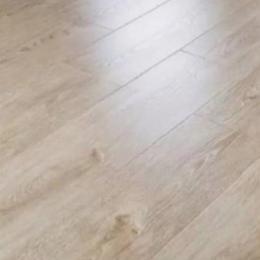Ламинат - GOODWAY Кварц виниловый ламинат SPC Sweden GWS-02 Дуб Мальмё 1220*184*4мм (уп..., 0